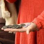 frappe de monnaie 28 vpico