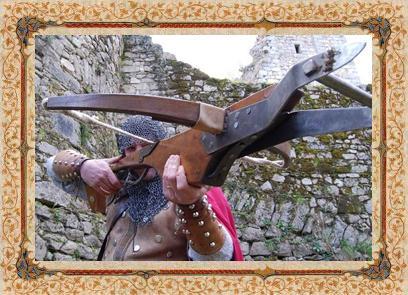fete-medievale-173